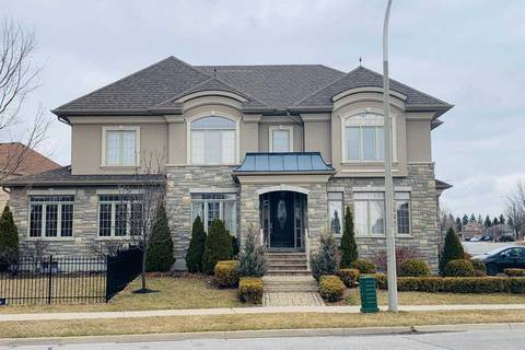 House for sale at 2 Lady May Dr Whitby Ontario - MLS: E4731765