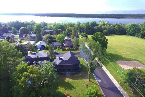 2 Lakeview Crescent, Barrie | Image 2