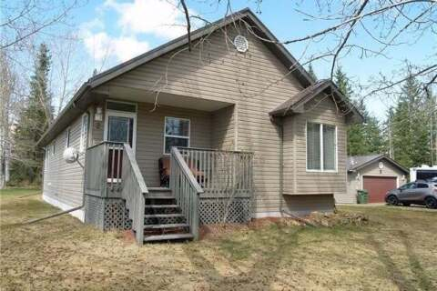 House for sale at 2 Lakeview Dr Rural Ponoka County Alberta - MLS: A1038668