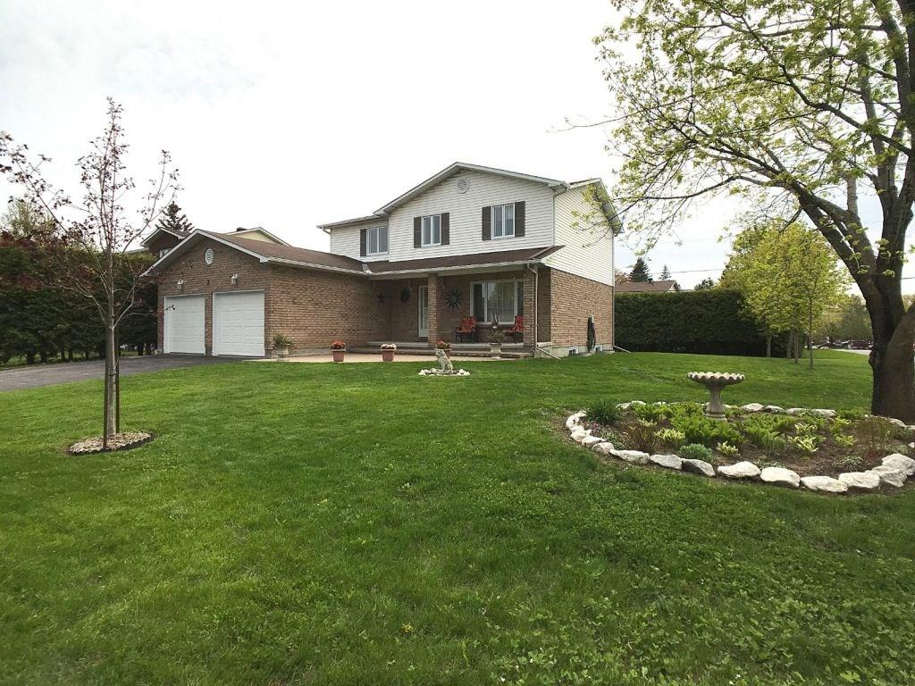 Removed: 2 Larose Street, Almonte, ON - Removed on 2019-06-19 05:36:03