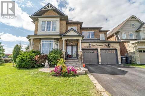 House for sale at 2 Learmont Ave Caledon Ontario - MLS: W4926141