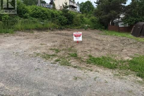 Home for sale at 2 Leggo's Ave Corner Brook Newfoundland - MLS: 1196105