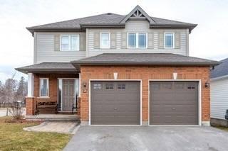 House for sale at 2 Lisbeth Cres Kawartha Lakes Ontario - MLS: X4420067