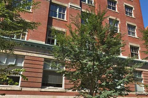 Commercial property for lease at 3 Church St Apartment 2-Ll1 Toronto Ontario - MLS: C4599796