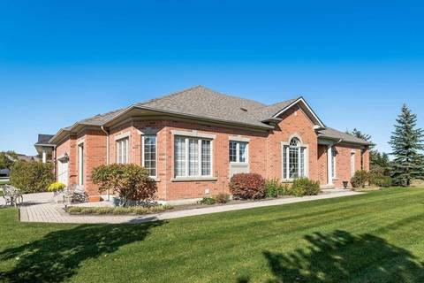 House for sale at 2 Long Stan  Whitchurch-stouffville Ontario - MLS: N4639237