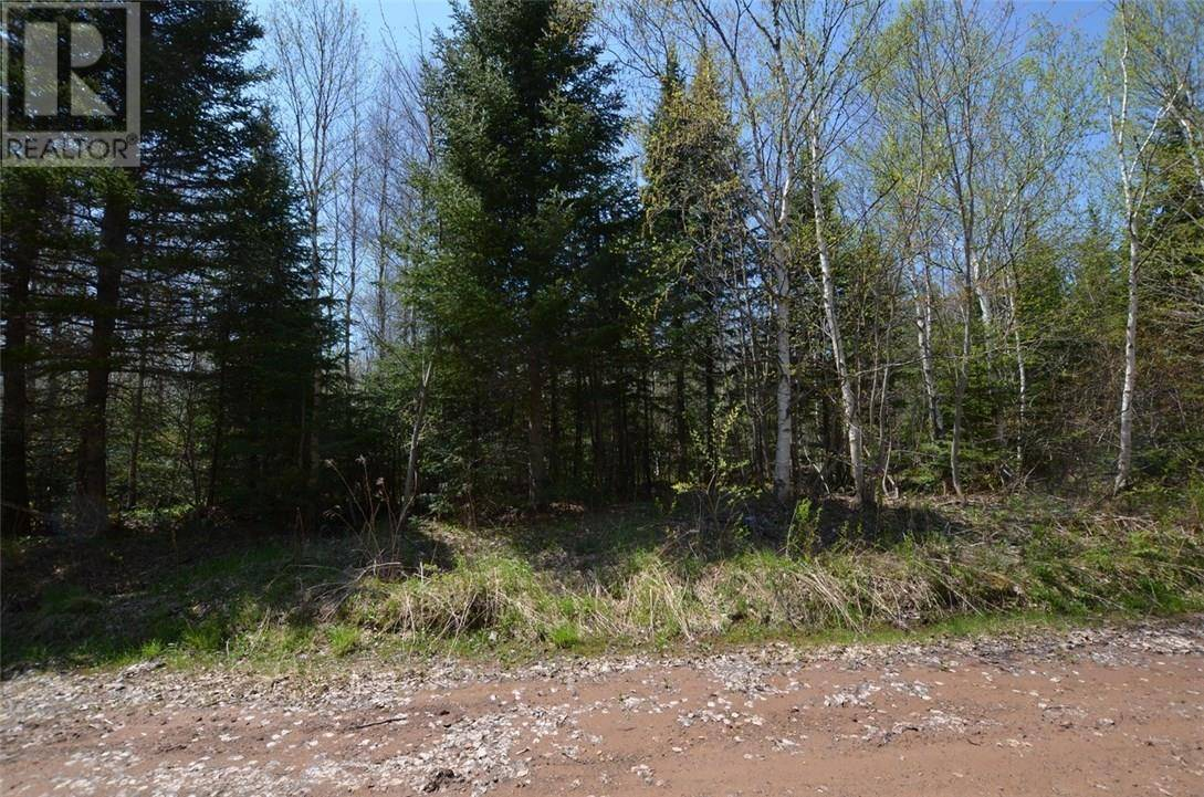 Home for sale at 0 Collins Lake Rd Unit 2 Shemogue New Brunswick - MLS: M124064