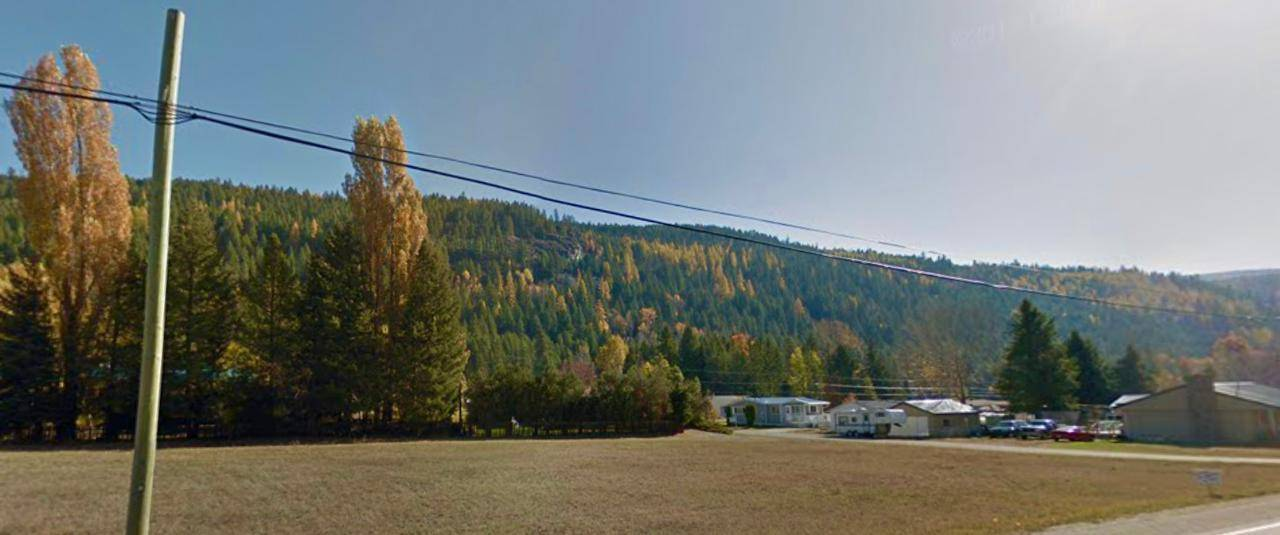 Home for sale at Lot 1 & 2 Government Avenue N  Unit 2 Greenwood British Columbia - MLS: 2451655