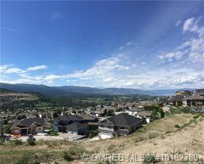 Residential property for sale at 0 Fairwood Ln Unit 2 Kelowna British Columbia - MLS: 10182389