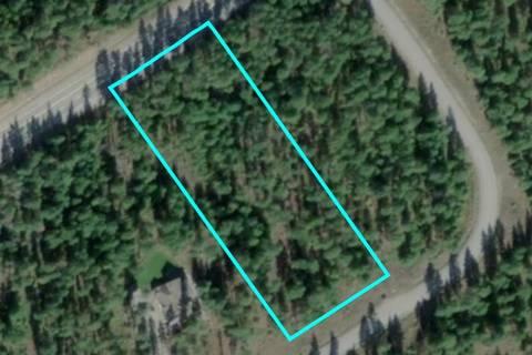 Home for sale at 0 Kensington Pl Unit 2 Christina Lake British Columbia - MLS: 2431680