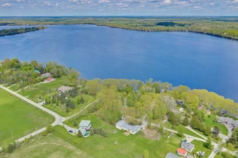 Residential property for sale at 0 Park Ln Kawartha Lakes Ontario - MLS: X4488033