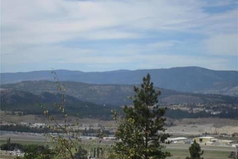 Home for sale at 0 Rockface Rd Unit 2 Kelowna Bc British Columbia - MLS: 10176658