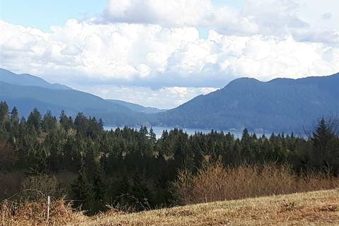 Residential property for sale at 0 Storvold Rd Unit 2 Gibsons British Columbia - MLS: R2351344
