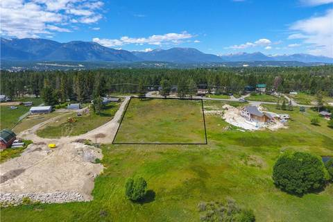 Residential property for sale at 0 Swansea Rd Unit 2 Windermere British Columbia - MLS: 2430452