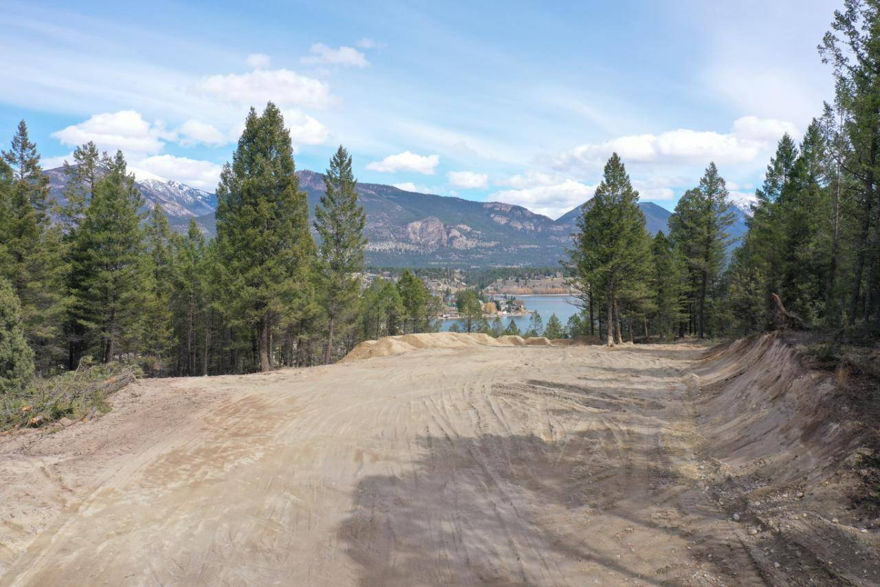 Residential property for sale at 0 Taynton Dr Unit 2 Invermere British Columbia - MLS: 2438380
