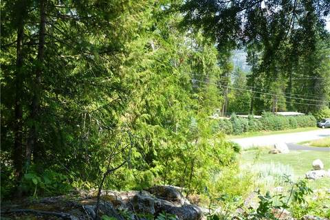 Residential property for sale at 0 West Lake Dr Unit 2 Christina Lake British Columbia - MLS: 2434542