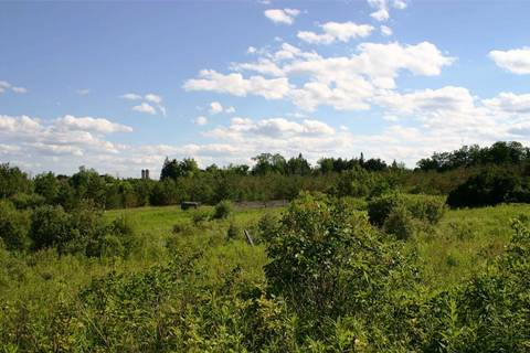 Home for sale at Lot 29 Con 2  Amaranth Ontario - MLS: X4667613