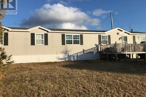 Home for sale at 2 Low Tide Rd Stewiacke Nova Scotia - MLS: 201907841