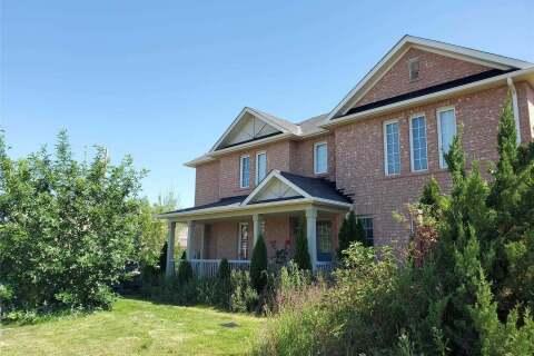 House for sale at 2 Luella Cres Brampton Ontario - MLS: W4926240