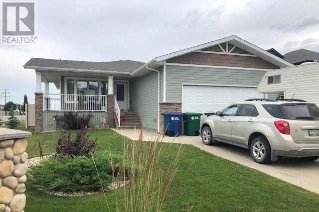 House for sale at 2 Mackenzie Rd Pilot Butte Saskatchewan - MLS: SK818109