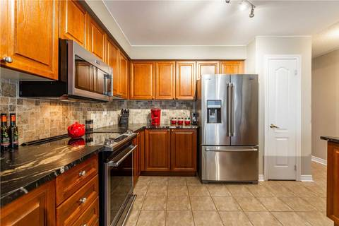 2 Magna Carta Road, Barrie | Image 2