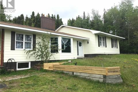House for sale at 2 Main St Lewisporte Newfoundland - MLS: 1197204