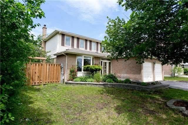 Sold: 2 Mansion Street, Brampton, ON