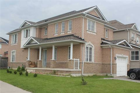 House for rent at 2 Maraca Dr Richmond Hill Ontario - MLS: N4699443