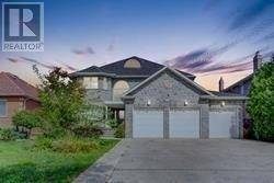 3rd - 4201 Wilcox Road, Mississauga | Image 1