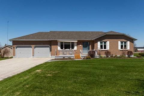 House for sale at 2 Mcdougall Ct Springwater Ontario - MLS: S4359560