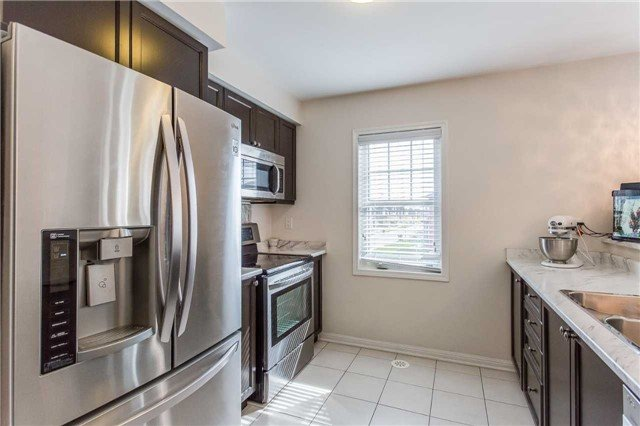 For Sale: 2 Midhope Way, Brampton, ON | 3 Bed, 2 Bath Townhouse for $579,900. See 20 photos!