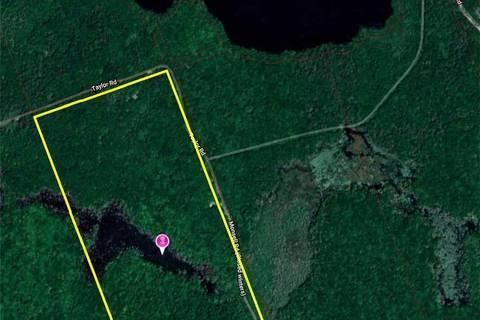 Home for sale at 2 Monsell Rd Bracebridge Ontario - MLS: X4514975