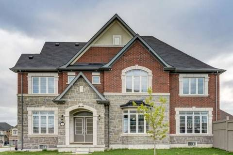 House for sale at 2 Montpelier St Brampton Ontario - MLS: W4447051