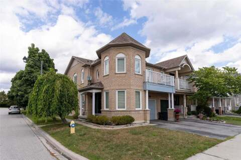 Townhouse for sale at 2 Moorefield Dr Toronto Ontario - MLS: E4955699