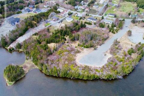 Residential property for sale at 2 Moorehaven Estates Clarke's Beach Newfoundland - MLS: 1193222