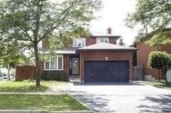 House for rent at 2 Muirland Cres Brampton Ontario - MLS: W4658446