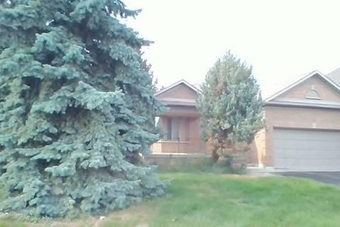 House for sale at 2 Mustang Rd Vaughan Ontario - MLS: N4621296