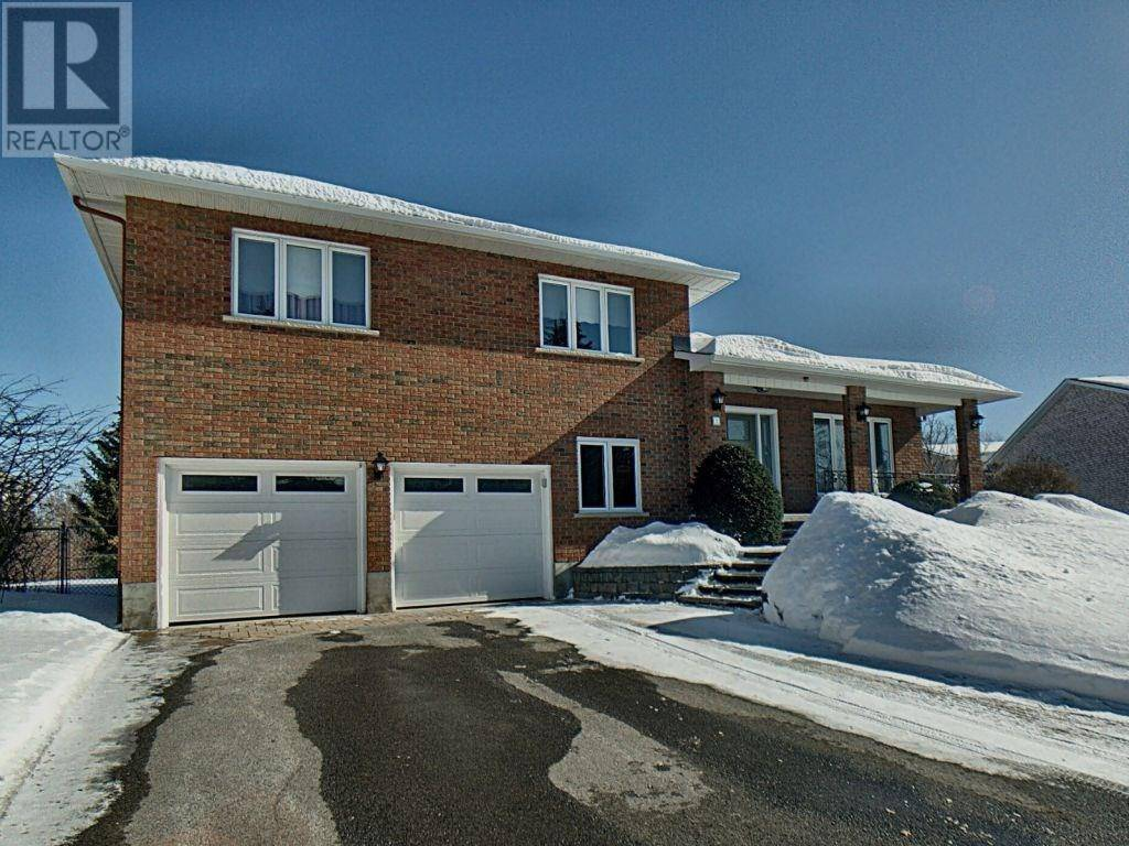 House for sale at 2 Nancy Ave Nepean Ontario - MLS: 1183263