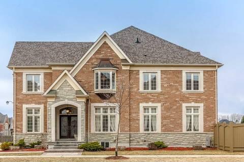 House for sale at 2 Oldham St Vaughan Ontario - MLS: N4419620