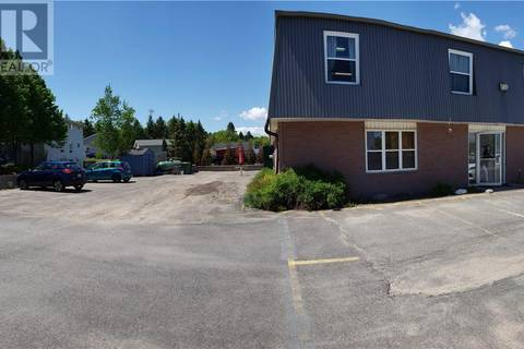 Residential property for sale at 2 Parkdale Ave Rothesay New Brunswick - MLS: NB026399