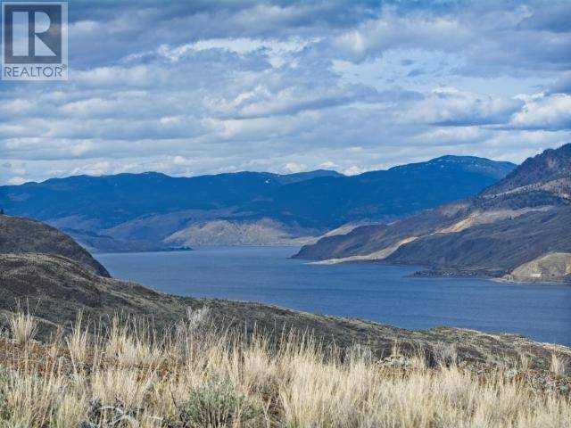 Home for sale at PCL 2 Kamloops Lake Estates  Unit 2 Kamloops British Columbia - MLS: 155929