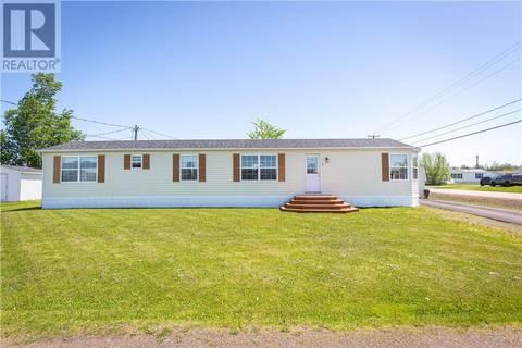 Home for sale at 2 Perilla  Moncton New Brunswick - MLS: M123740