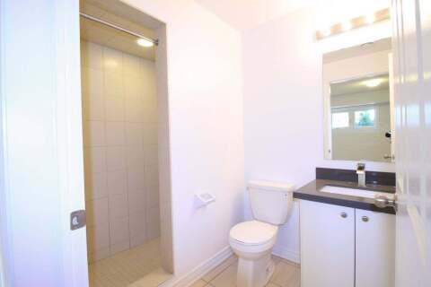 Apartment for rent at 2 Petly Ln Markham Ontario - MLS: N4922840