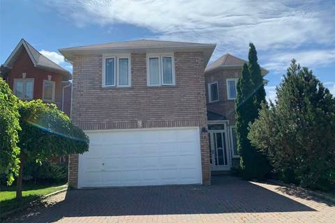 House for rent at 2 Pine Bough Manr Richmond Hill Ontario - MLS: N4537488
