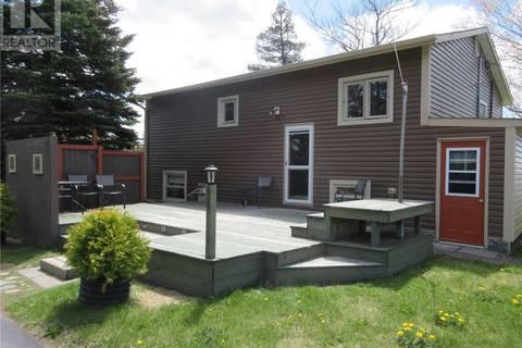 House for sale at 2 Pine Pl Bishop's Falls Newfoundland - MLS: 1197463