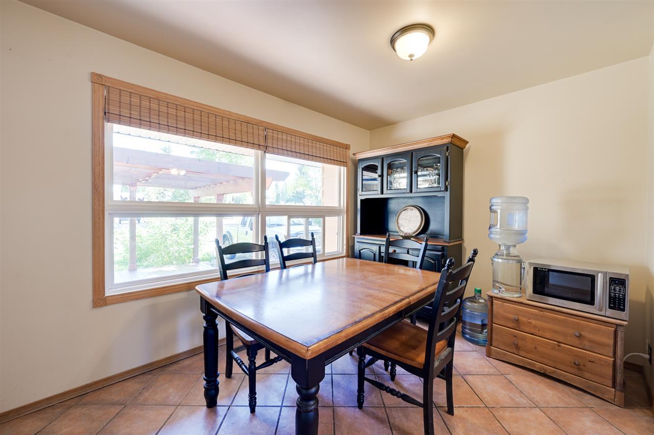 2 Pine Street, Sherwood Park — For Sale @ $335,000 | Zolo.ca