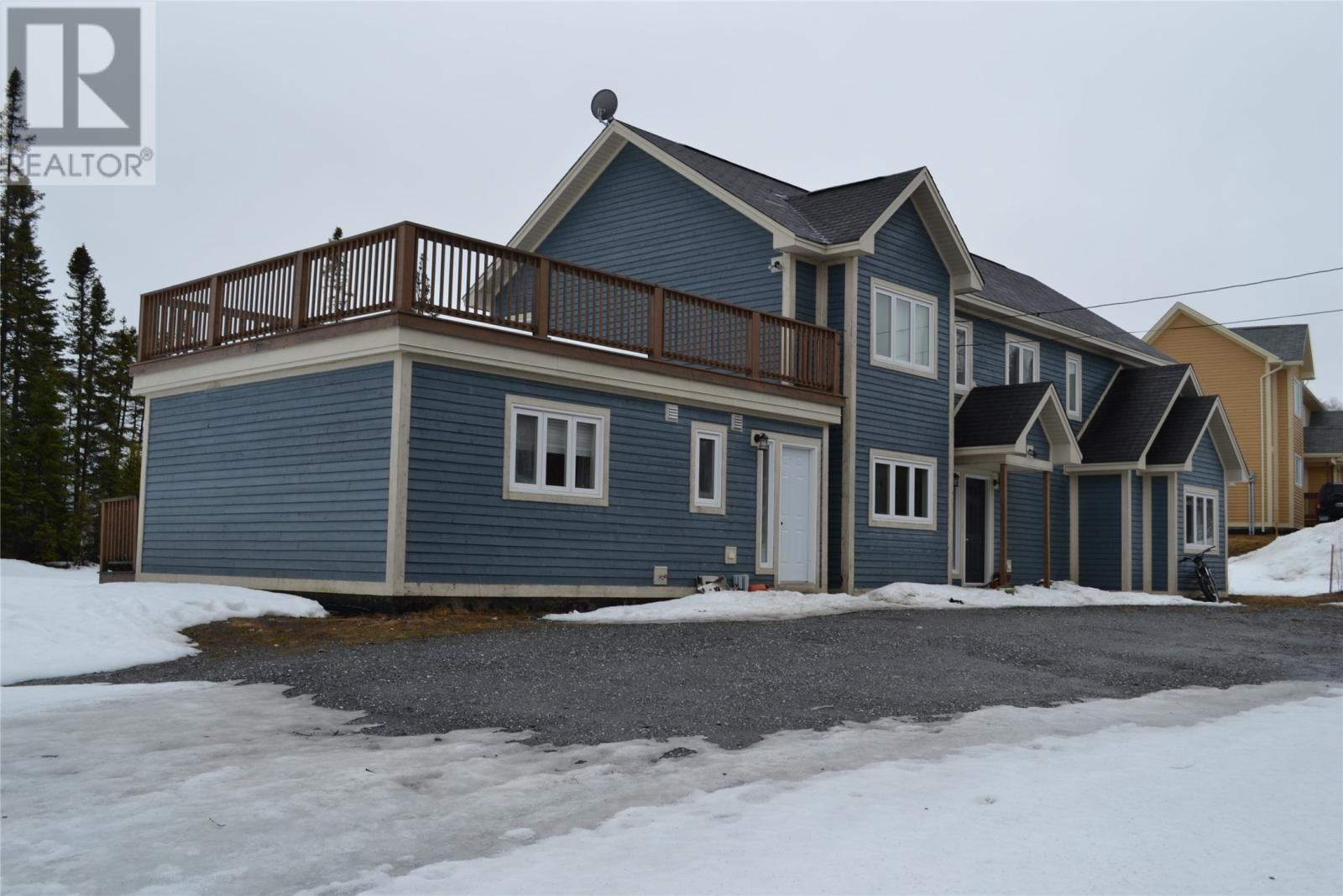 2 poplar place humber valley resort sold ask us for Poplar place