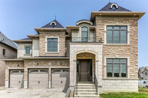 House for sale at 2 Port Royal Ave Vaughan Ontario - MLS: N4515912