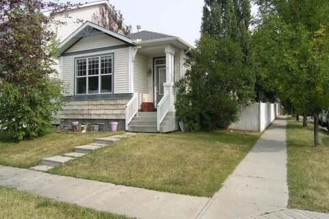 House for sale at 2 Prestwick Ri SE Calgary Alberta - MLS: A1033238