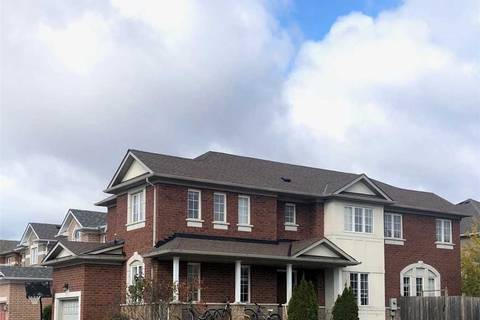 House for sale at 2 Primont Dr Richmond Hill Ontario - MLS: N4628592
