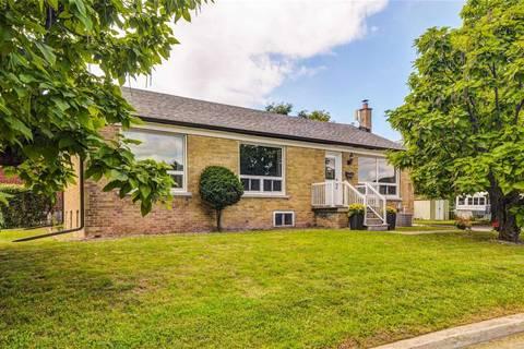 House for sale at 2 Princeway Dr Toronto Ontario - MLS: E4390335